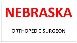 Central Nebraska Orthopedics Central Nebraska Orthopedics